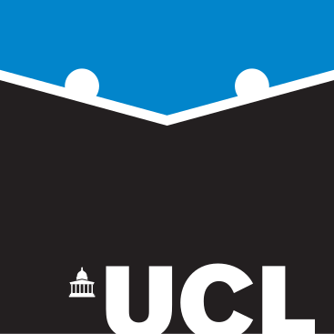 ucl machine learning